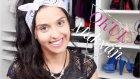 Okul Makyajı | Yok Gibi Duran, Doğal Makyaj | Cilt Bakımı