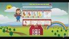 Para Çiftliği | Oyun Oynarken Para Kazanın