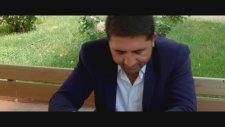 Şaban Gürsoy - Yetiş Baba - Klip