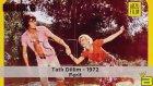 Tarık Akan'ın Unutulmaz 10 Sinema Filmi