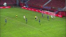 Trabzonspor 6-0 Serhat Ardahanspor - Maçı Özeti izle (21 Eylül 2016)