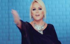 Sürpriz Türk Halk Müziği Listesi