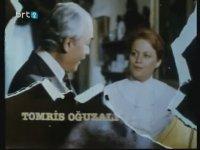 Yarın Artık Bugündür - Jenerik (1987)
