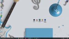 Youtube - Kaliteli Video Çekmek ve Düzenlemesini Yapmak İçin Gerekli Programlar