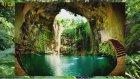Dünya'nın En Görkemli 5 Doğal Havuzu