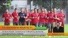 Galatasaray'ın Beşiktaş 11'i nasıl olacak?
