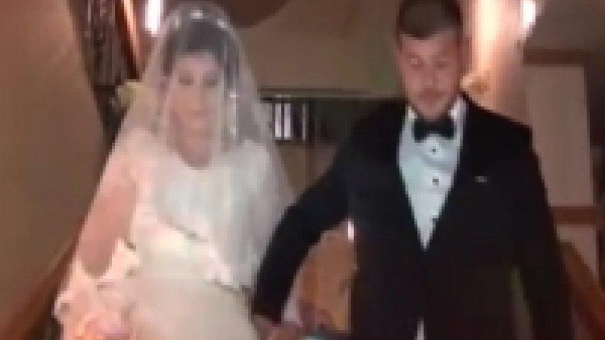 https://www izlesene com/video/esim-hayat-kadinlariyla