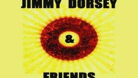 Jimmy Dorsey - Always In My Heart