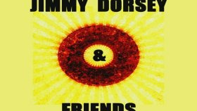 Jimmy Dorsey - Brazil
