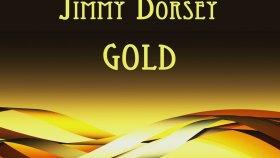 Jimmy Dorsey - Clarinet Polka