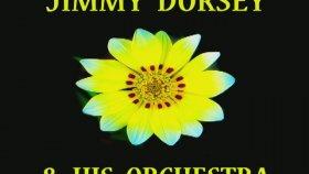 Jimmy Dorsey - High Society
