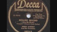 Jimmy Dorsey & His Orch. (Kitty Kallen & Bob Eberly)