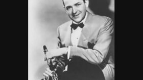 Jimmy Dorsey - His Orchestra - Contrasts