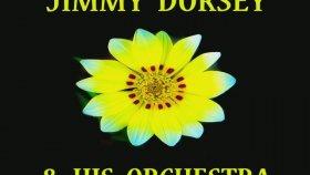 Jimmy Dorsey - John Silver