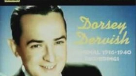 Jimmy Dorsey - The Breeze and I (Audiofoto)