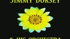 Jimmy Dorsey - The Breeze and I