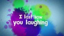 Justin Timberlake ft. Anna Kendrick - True Colors (Lyric)