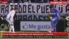 Oscar Romero: Fenerbahçe'yle Anlaşmıştım, Transfer Gerçekleşmeyince Üzüldüm