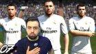 Zorlu Maçlar | Fifa 17 Türkçe | 7.Bölüm