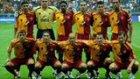 Galatasarayın Farkı