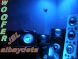 Bassteam 2009