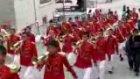 Boru Trampet Takımı 1,ayşe Ahmet İnci,ali Yıldız