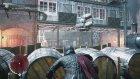 Assassin's Creed Syndicate Türkçe: Bölüm 1: İlk Suikast! Ve Elveda Kanalı 9 Aylıgına Bırakıyorum