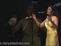 Darya Dadvar - Mazhab