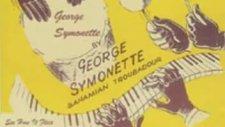 George Symonette Sextette - Don't Touch Me Tomato