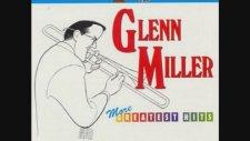 Glenn Miller - Moonlight Cocktail