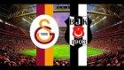 Ligin İlk Derbisi | Beşiktaş - Galatasaray Fıfa 17 | Easter Gamers Tv