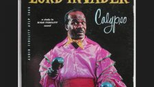 Lord Invader - Barrack Room Scandal