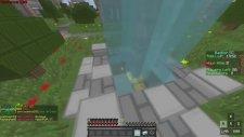 Minecraft Survival Games Bölüm- # 1