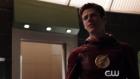 The Flash 3. Sezon 3. Tanıtım Fragmanı