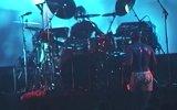 Tool  James Keenan'ın Mavi Boyalı Efsane Konseri 1997 80 dk