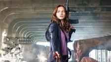 Van Helsing 1. Sezon 3. Bölüm Fragmanı