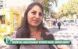 Beşiktaş  Galatasaray Derbisini Kim Kazanır