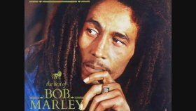 Bob Marley - The Wailers - Three Little Birds