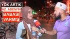Hazreti Adem (As)'ın Babası Var Mı? - Ahsen Tv