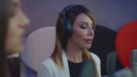 Linet Feat. Meral Kendir ( Aleyna Solaker ) - Vay (Klip) - Kırgın Çiçekler 51.bölüm