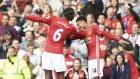 Manchester United 4-1 Leicester City - Maç Özeti ize (24 Eylül 2016)