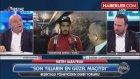 Tolga Ciğerci: Ahmet Çakar ve Sinan Engin'i Tanımıyorum