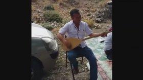 Adem Yavuz - Bu Yarayı Dosttan Aldım Ezeli