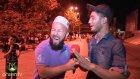 Ahsen Tv Muhabirinin Koptuğu An:) | Ahsen Tv