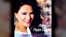 Ayşe Dinçer (Ankaralı Ayşe) - Bu Fasulye 7.5 Lira Dilara (Full Albüm)