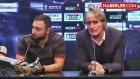 Bruma, Beşiktaş Maçındaki Attığı Golde 34 Kilometre Hıza Ulaştı