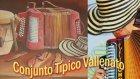 Conjunto Tipico Vallenato - Cumbia Sampuesana