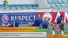 Fenerbahçe'deki son gelişmeleri Senad Ok anlattı