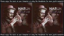 Harun Kolçak - Çeyrek Asır (Full Albüm)