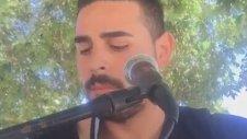 Mehmet Ceylan - Ben Melamet Hırkasını